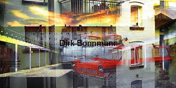 DBonnmann-Comb100f