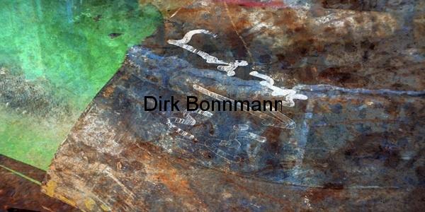 DBonnmann-Comb101