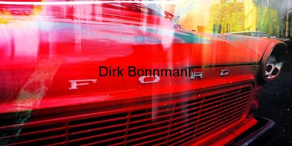 DBonnmann-Comb95