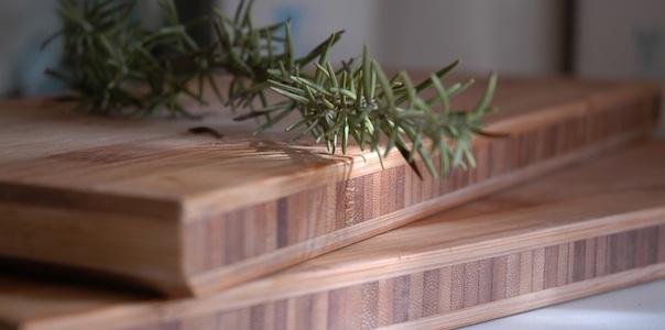 bambusbretter620
