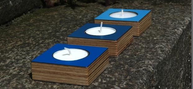 handelsware-teelichter-blau-620