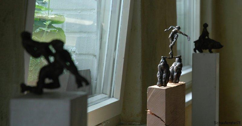 skulpturen1200