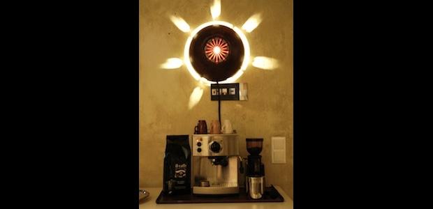 handelsware-lampe-glow-tobias-morgenroth