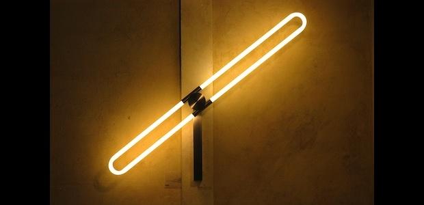 lampe-bebob-hans-thomas-langer