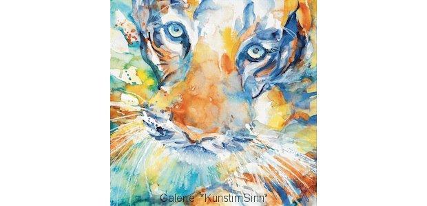 kis-tiger