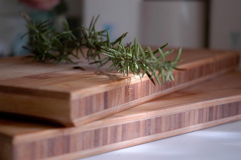 bambusbretter1200