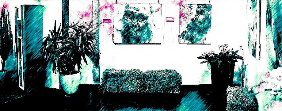 galerie-nuernberg-suedstadt-idee