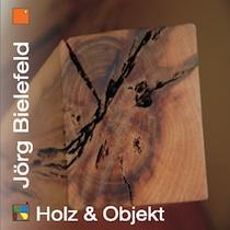 Jb-Holz und Objekt210