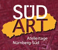 www.südart-ateliertage.de