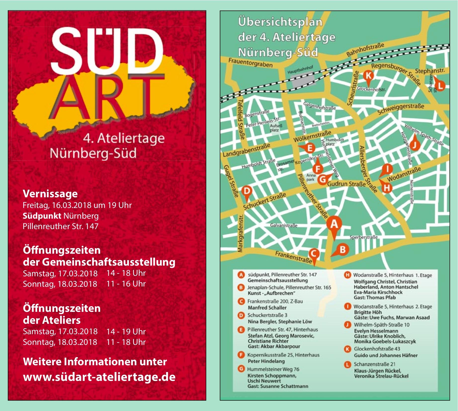 Galerie-Nuernberg-SUEDART2018